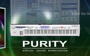 Purity Crack Free Download